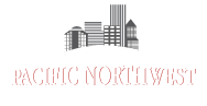 Pacific NW Consulting